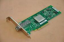 DELL Qlogic QLE2560 8Gb PCIe to Fibre Channel HBA Card QLE2560-DEL DP/N 06H20P