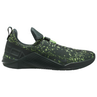 Nike React Metcon Green/Black Quick Lace Mens Training Shoes 2020 NEW