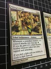 Lorwyn 1x Quantity Individual Magic: The Gathering Cards