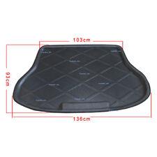 1Pc For HONDA Civic Sedan Rear Trunk Cargo Liner Boot Floor Tray Hatchback 06-11