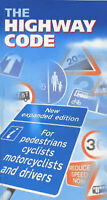 The Highway Code, Driving Standards Agency | Paperback Book | Good | 97801155197