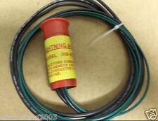 New Ecko Electronics Lightning Surge Arrestor 009-005-011
