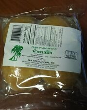 Pure palm sugar 12 oz best of authentic Thai cooking sweetener a must 4 Pad thai