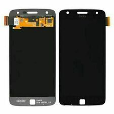 For Motorola Moto Z Play XT1635-02 XT1635-01 LCD Display Touch Screen Replacemen