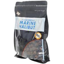 Dynamite Baits 1kg Marine Halibut Sea Salt Shelf Life Boilies 15mm Carp Bait