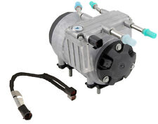 Fuel Pump Module Assembly Carter P76115M - 03-07 Ford 6.0L Powerstroke Diesel