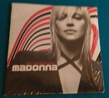 MADONNA DIE ANOTHER DAY RARE EU CDS IN CARD PS