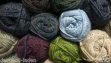 ROWAN Cocoon, verschiedene Farben zur Auswahl