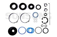 Rack and Pinion Seal Kit Sunsong North America 8401553 fits 2011 Ford F-150