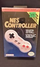 Nintendo NES 1993 Dogbone Controller NEW & ORIGINAL SEALED