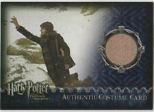 Action TV & Movies Harry Potter Cards