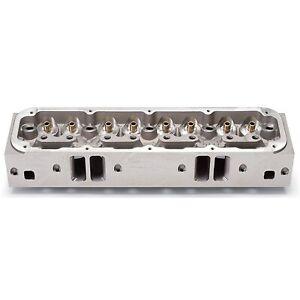 Edelbrock 60769 Small Block Mopar Cylinder Head 171cc 2.020/1.600 Valves
