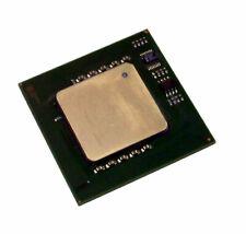 Intel BX80546KF3160E 3.16GHz Xeon MP  Socket 604 Processor SL8UM