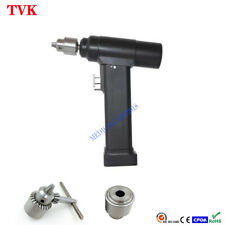 New Portable Electric Bone Drill Tools - Surgical Orthopedic Instruments(Tools)