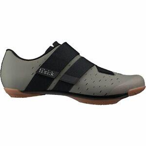 Fi'zi:k Terra Powerstrap X4 Cycling Shoe