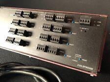 CRESTRON C2N-SPWS300