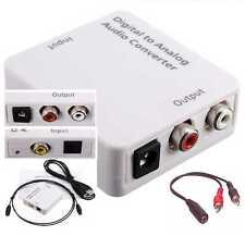Kopfhörer UND Lautsprecher Samsung K-Serie TV Fernseher Klinke Cinch audio K KU