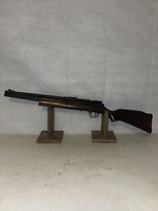 Classic Crosman 1400 22cal air rifle restorable condition #2