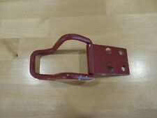 Willys Jeep MB GPW Ford M38 ax handle bracket rear axe clamp MRP029