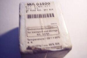MITUTOYO 810-619   M50 0.65/oo OBJECTIVE