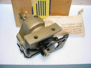Auto Transmission Selector Switch Kit Fits Hillman Minx