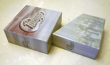Chicago II & III PROMO EMPTY BOX for jewel case, japan mini lp cd