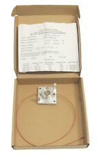 NEW Thermo Scientific TSP Flow Cell 9550-0101 Detector Flowcell 3mm 4.5uL SS