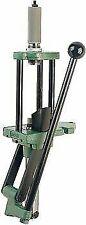 RCBS AmmoMaster Single Stage Press Kit - 88700