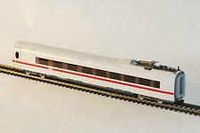 Märklin 43717 Spur HO, ICE- Zwischenwagen 1.Klasse zu ICE3 DB AG, fast neuwertig