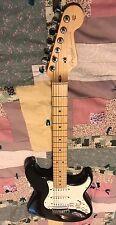 2007 Fender USA Series Stratocaster ( No Reserve)
