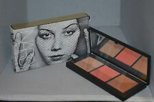 Nars Man Ray The Veil Cheek Palette New Boxed