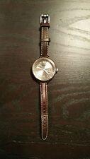 Fossil AM4304 Wrist Watch for Women