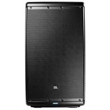"JBL EON 612 12"" Powered Speaker W/Btooth"