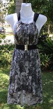 Cooper St Street Dress Size 10