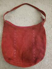 Dooney & Bourke Genuine Leather Bag