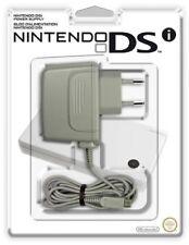 NINTENDO DSi Power Supply