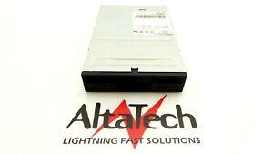 Dell 7T326 PowerEdge 700 Server 1.44MB FDD Floppy Disk Drive - Fully Tested