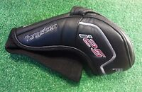 PING i25 DRIVER HEAD COVER!! VERY GOOD!!!