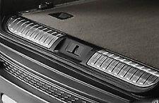 Genuino Nuevo Range Rover Sport Iluminado Puerta Placa-vplws 0210PVJ