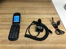 Samsung Gusto 2 SCH U365 Verizon Flip Phone