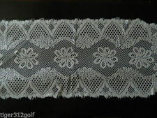 Polyester Blend Decorative Runners