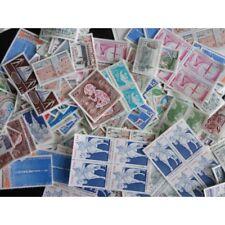 LOT DE 500 TIMBRES-POSTE A 1,7FFr VALEUR FACIALE 129€