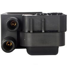 Ignition Coil APW, Inc. CLS1067