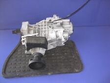 Land Rover Freelander 1 Boite de Transfert / Ird Unité 1.8 I 2.0DI TD4