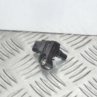 BMW 3 Map Sensor E90 2.0 Diesel 130kw 7804742 2011