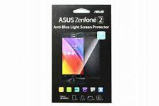 Asus Ecran de protection pour ZenFone 2 ZE500CL