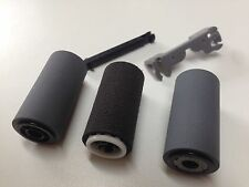 XEROX ORIGINAL 604K77810 PICKUP FEED ROLLER KIT WorkCentre 5335 7225 7556 7855