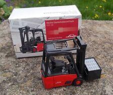 Conrad MB Diecast Vehicles, Parts & Accessories