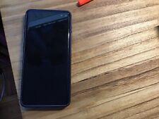 Samsung Galaxy S10+ Plus G975U 128GB Unlocked Smartphone.