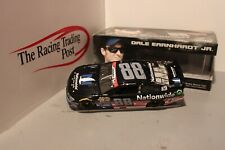 2015 Dale Earnhardt Jr. Nationwide Insurance NASCAR Salutes 1/24 Action Diecast